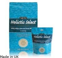 Eagle Pack Holistic Select<br />Anchovy, Sardine & Salmon Formula 22/12